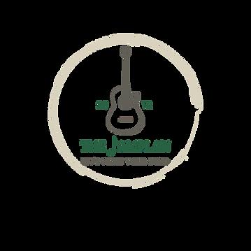 Green and Black Travel Agency Logo-18.pn