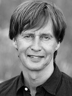 Axel Neo Palzer