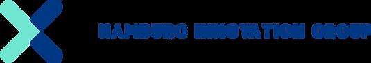 HIG-Logo-Standard.png