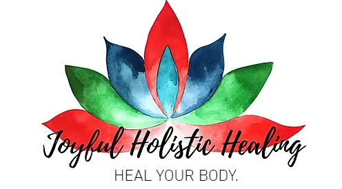 Joyful Holistic Healing