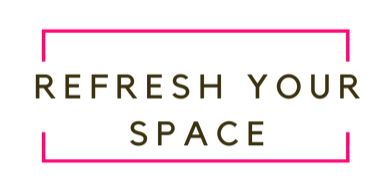 Refresh Your Space Logo 1