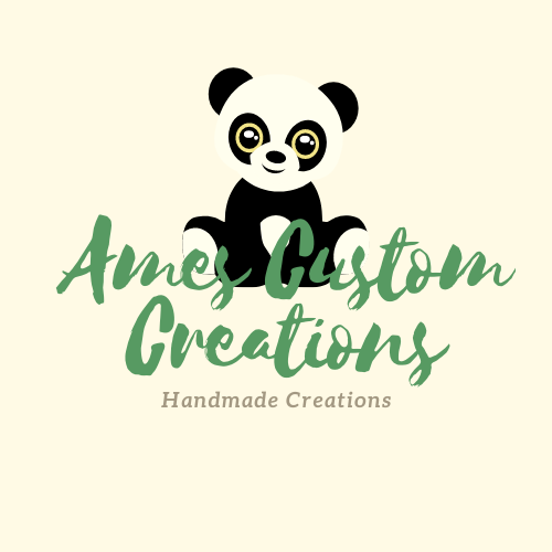 Ames Custom Creations