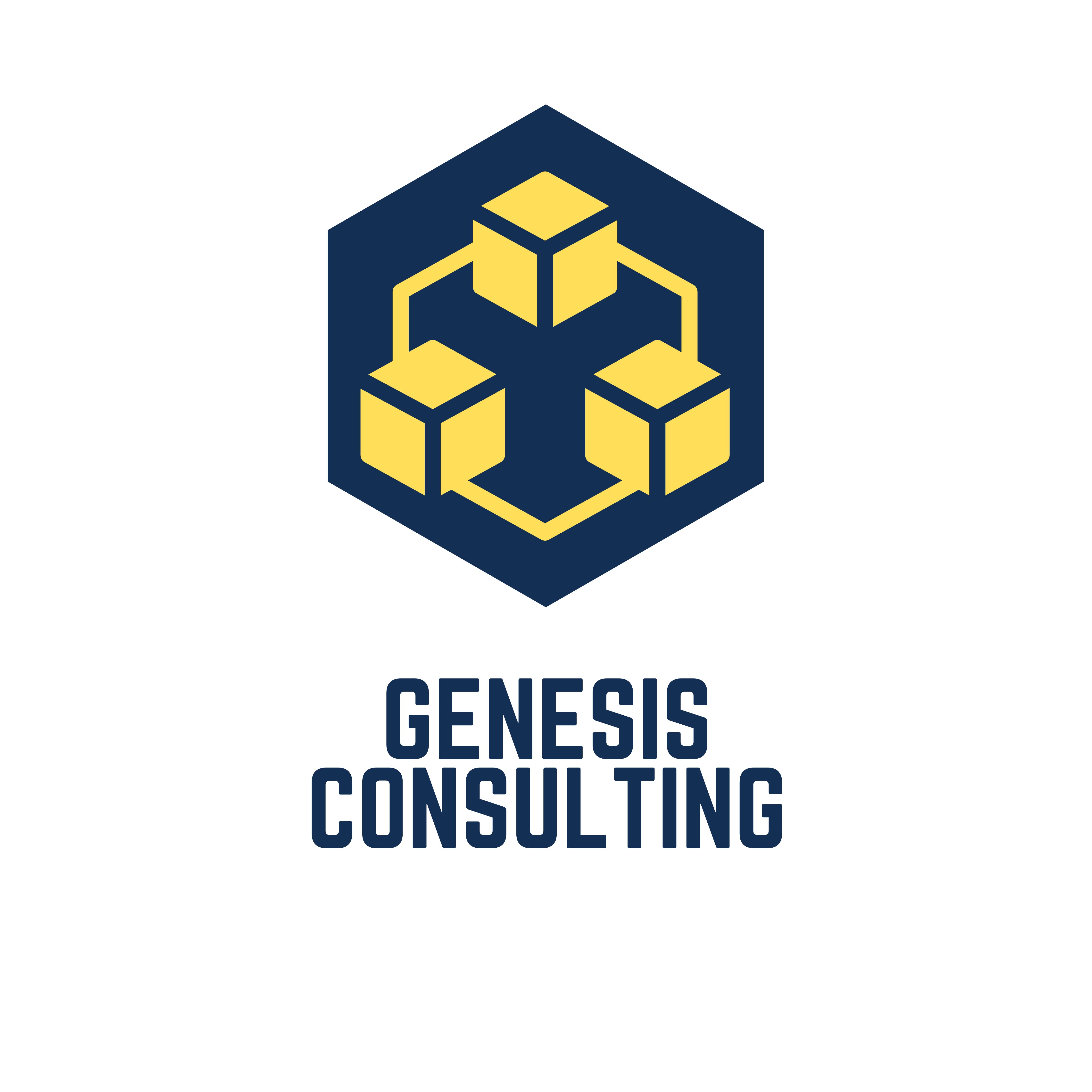 Genesis Consulting