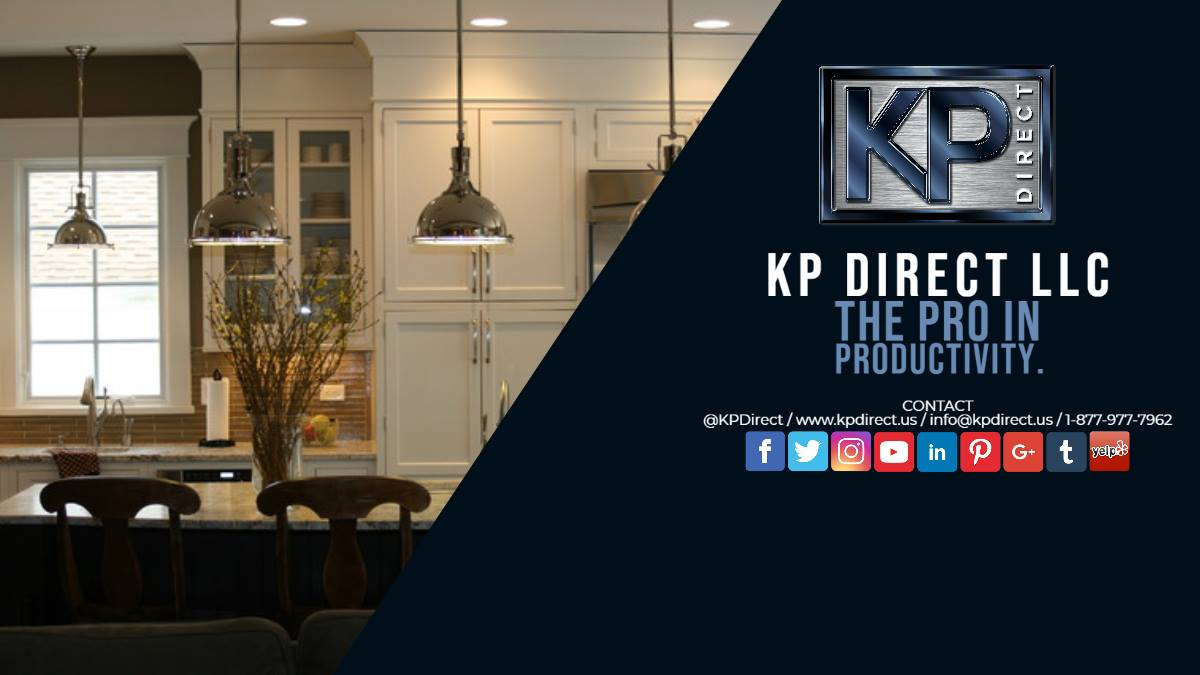 KP Direct, LLC