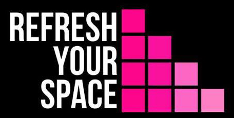Refresh Your Space