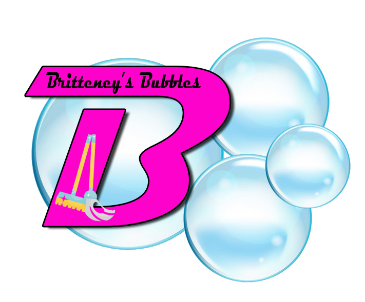 Britteney's Bubbles Cleaning Service