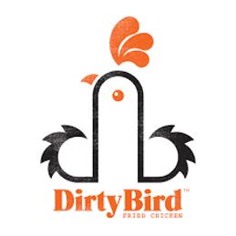 dirtybird logo.png