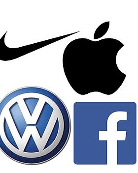 Famous_Logos.png