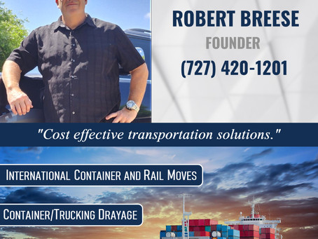 Text FREIGHT Now to 21000 *FREE QUOTE!