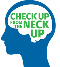check-up-neck-up-final-logo.png