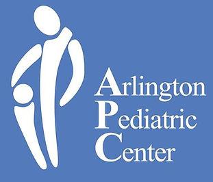 Arlington Pediatric Center.jpg