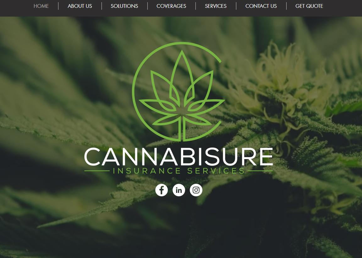 Cannabisure