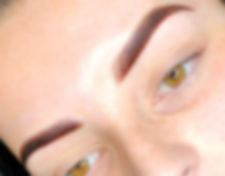PCT Ombr Powder Brow Cosmetic Tattoo