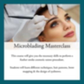 ACTMicrobladingMasterclassWebTile.png