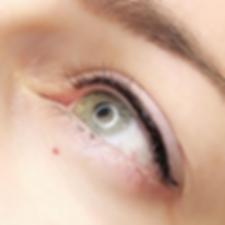 EyelinerTopCosmeticTattooPNG.png