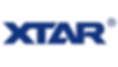 XTAR_(electronic_company)_Logo.png