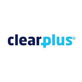clear plus.jpg