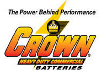 Crown Battery.jpg