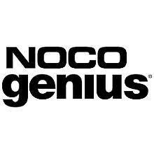 Noco2.jpg