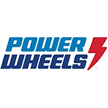 Power Wheels.png
