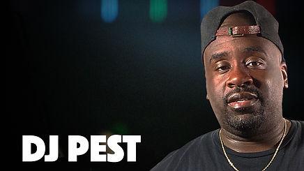 DJ Pest.jpg