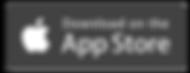 Apple iTunes Logo.png