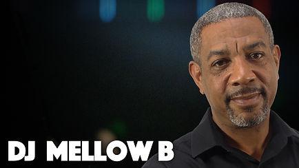 DJ Mellow B.jpg