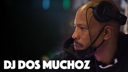 DJ Dos Muchoz.jpg