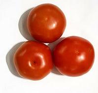 tomate classique final_edited.jpg