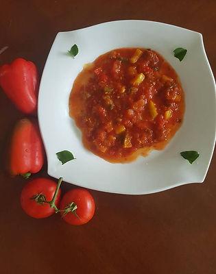 sauce tomate et poivron.jpg
