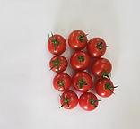 tomate cerise loose.jpg
