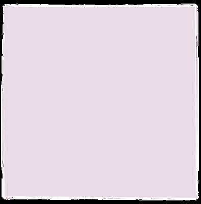 Lavandula-23.png