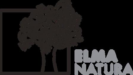 Elma_Natura_Logo_Original.png