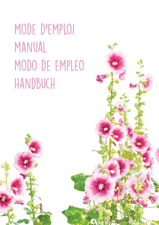 rose_trémière_mode_d'emploi.jpg