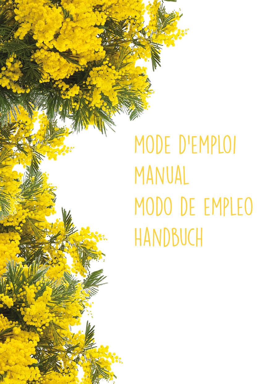 Mimosas mode d'emploi.jpg