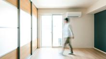 Les beaux jours arrivent ... Nimaclim vous livre les 10 avantages clés de la climatisation !
