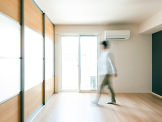 Every homeowner should know about HVAC