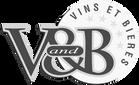 logo-vandb_edited.png
