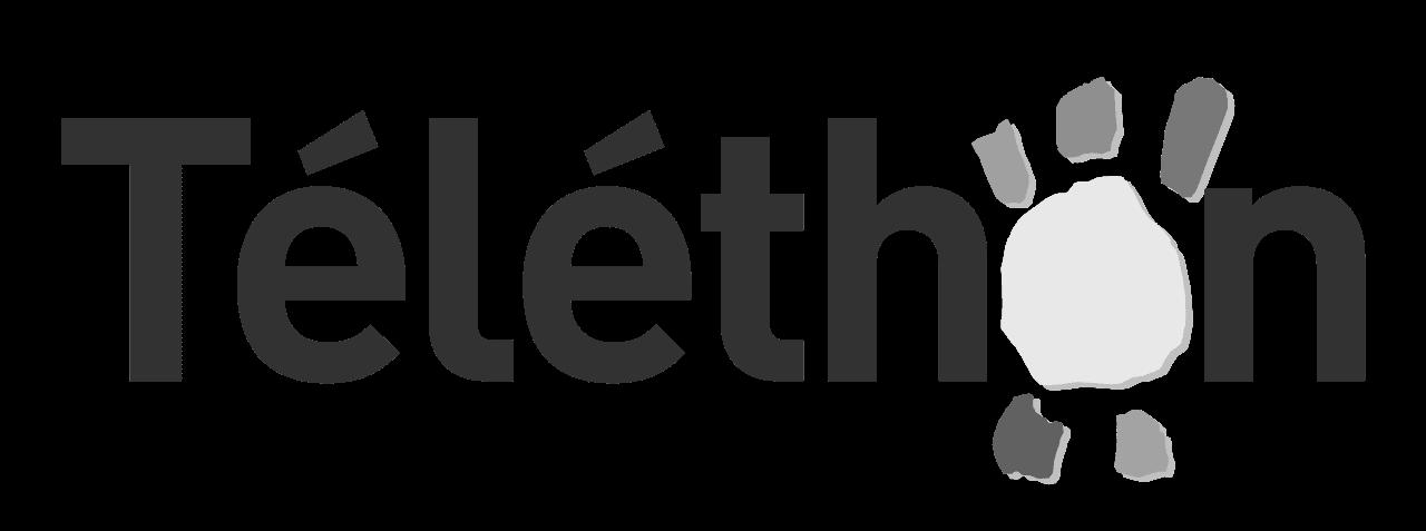 Logo_T%C3%A9l%C3%A9thon_France_edited.pn