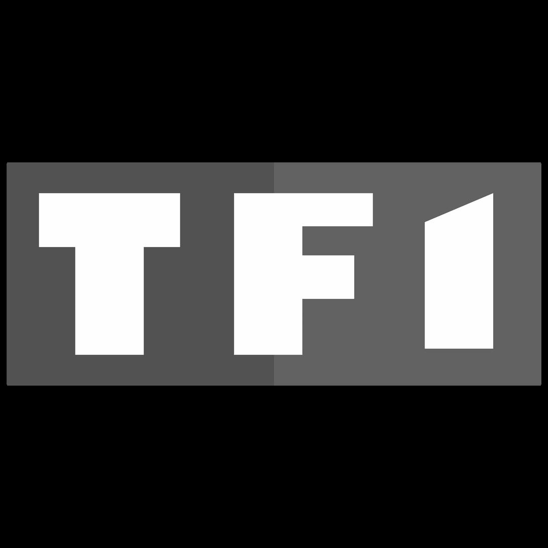 tf1-logo-png-transparent_edited.png