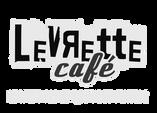 Logo-avec-base-line-e1469436965344_edite