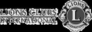 Logo_quadri_edited.png