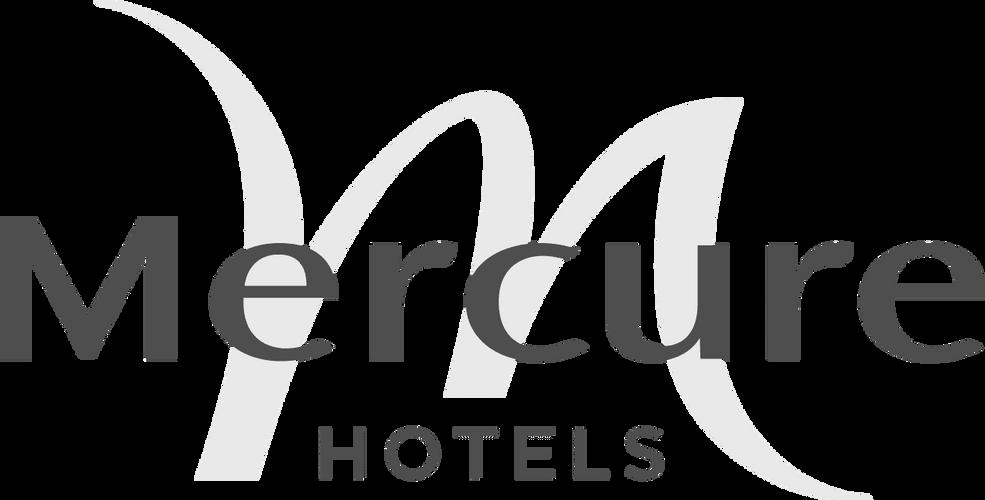 Mercure_Hotels_Logo_2013_edited.png