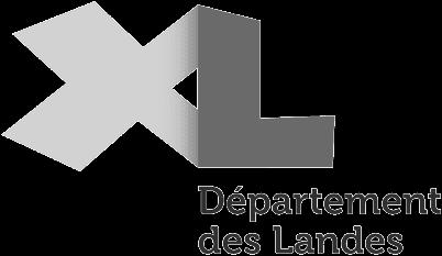 CD-Landes_edited.png