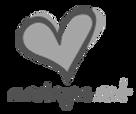 logo-mariage-net_edited.png