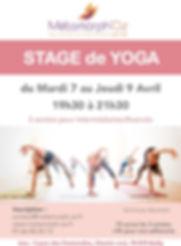 stage yoga.jpg
