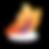 Mmorphose_logo-04.png