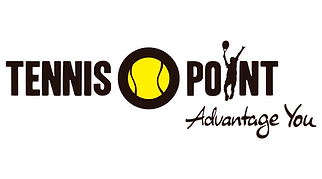tennis-point-logo-vector-xs.png