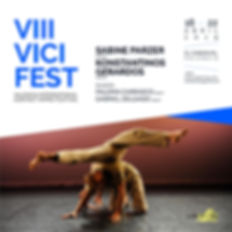 contacteu-2019-festival-cartel-2-cuadrad
