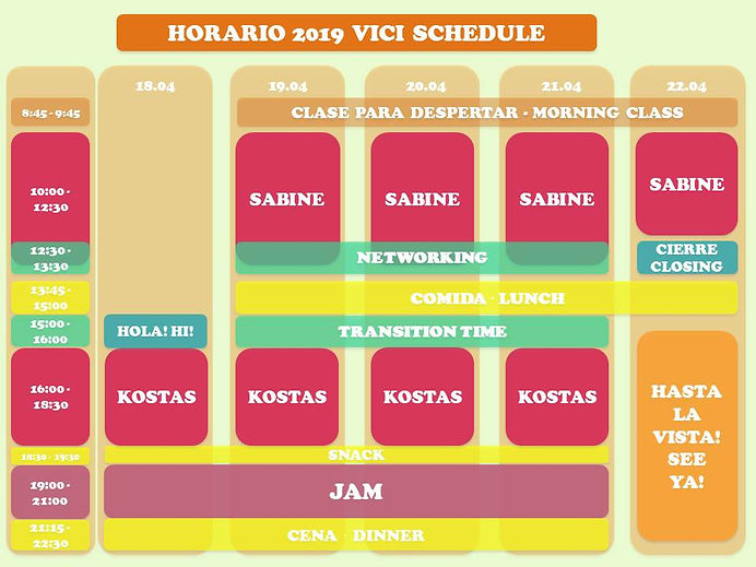 HORARIO VICI 2019.jpg